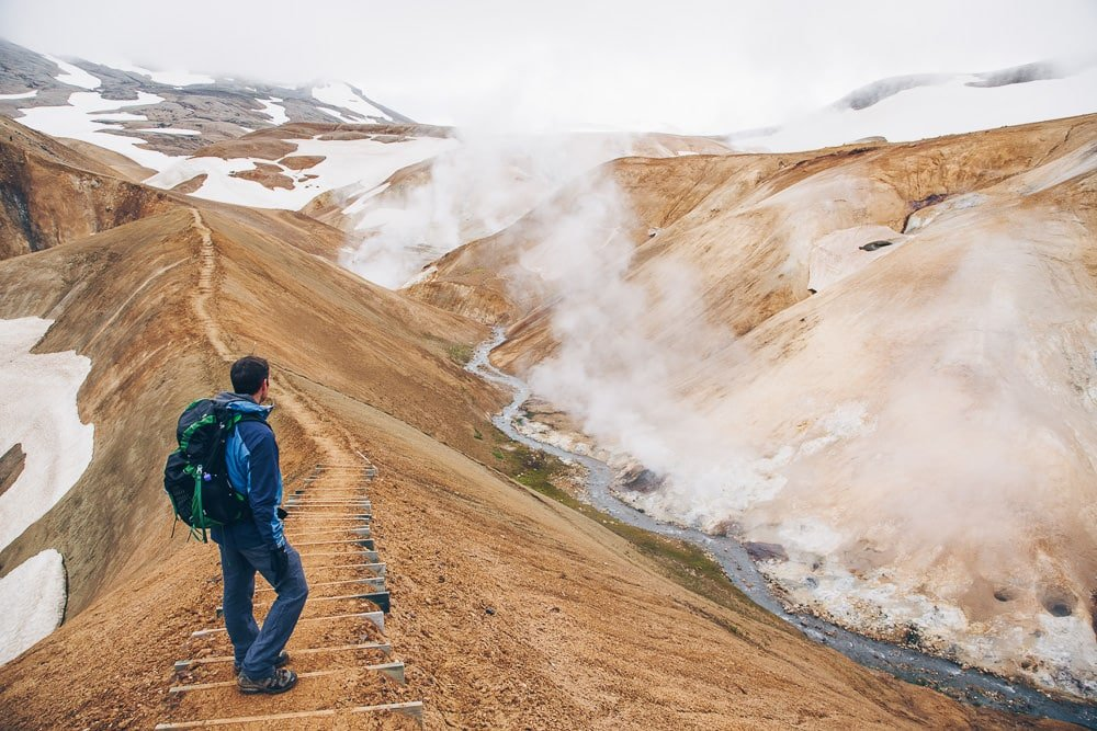 Best things to do in Iceland, Iceland's hidden gems
