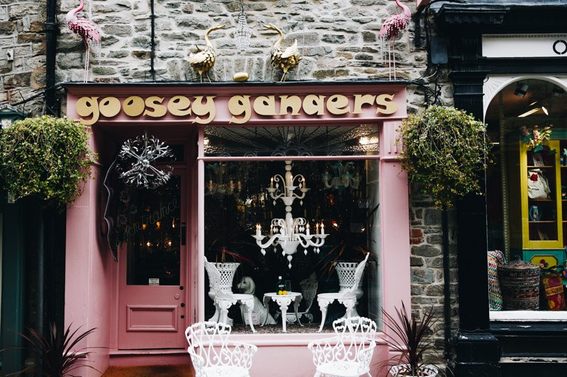 Things to do in Hay on Wye