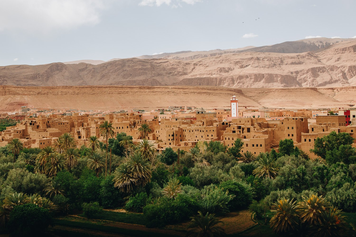 From mountains to medinas – 20 awe-inspiring places in Morocco to inspire your next trip