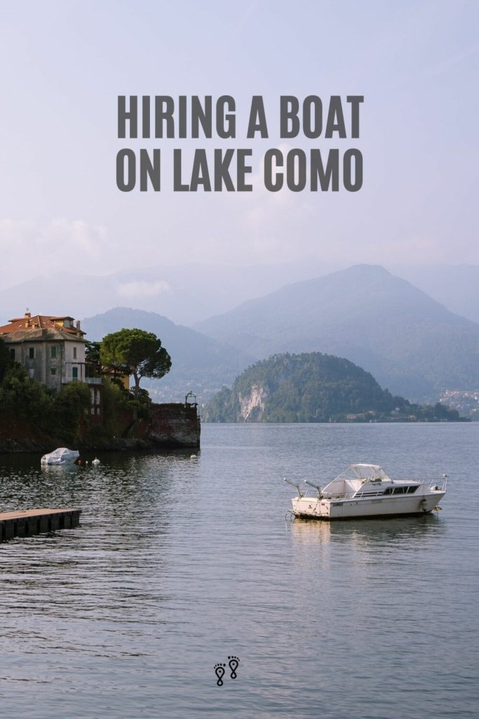 Touring Lake Como by boat offers dramatic views of the legendary villas and villages that line the shore. Here is all the information you need to hire your own boat on Lake Como   Boat rental Lake Como   Lake Como sights
